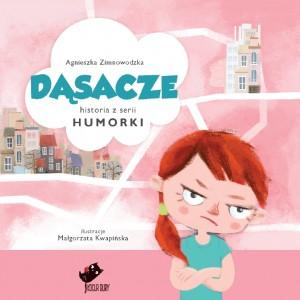 Dasacze - OKL
