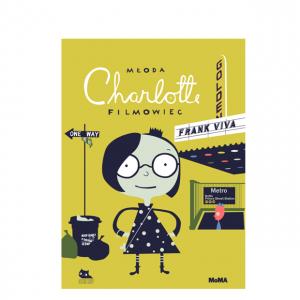 Charlotte cala